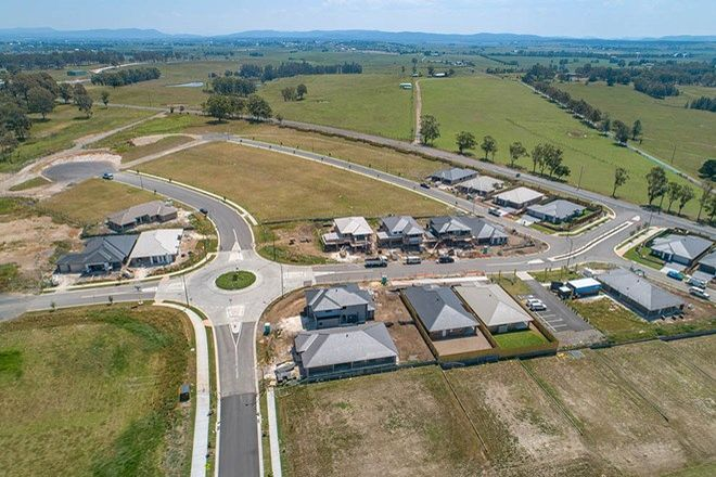 Picture of OFF MCFARLANES ROAD, CHISHOLM, NSW 2322