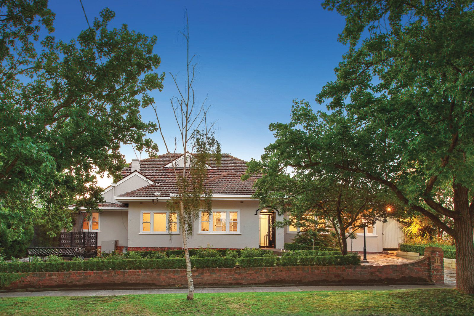 2 Maple Crescent, Camberwell VIC 3124, Image 0