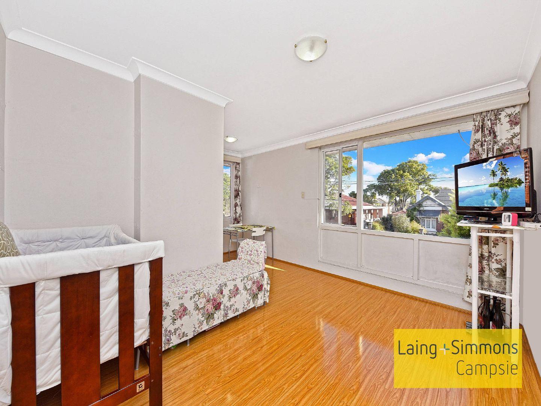 5/39 Yerrick Road, Lakemba NSW 2195, Image 1