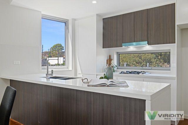 106/2 Arthur Street, Marrickville NSW 2204, Image 2