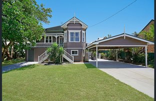 Picture of 44 James Patterson Street, Anna Bay NSW 2316