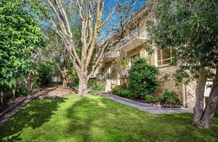 Picture of 4/14 Ashby  Grove, Ivanhoe VIC 3079