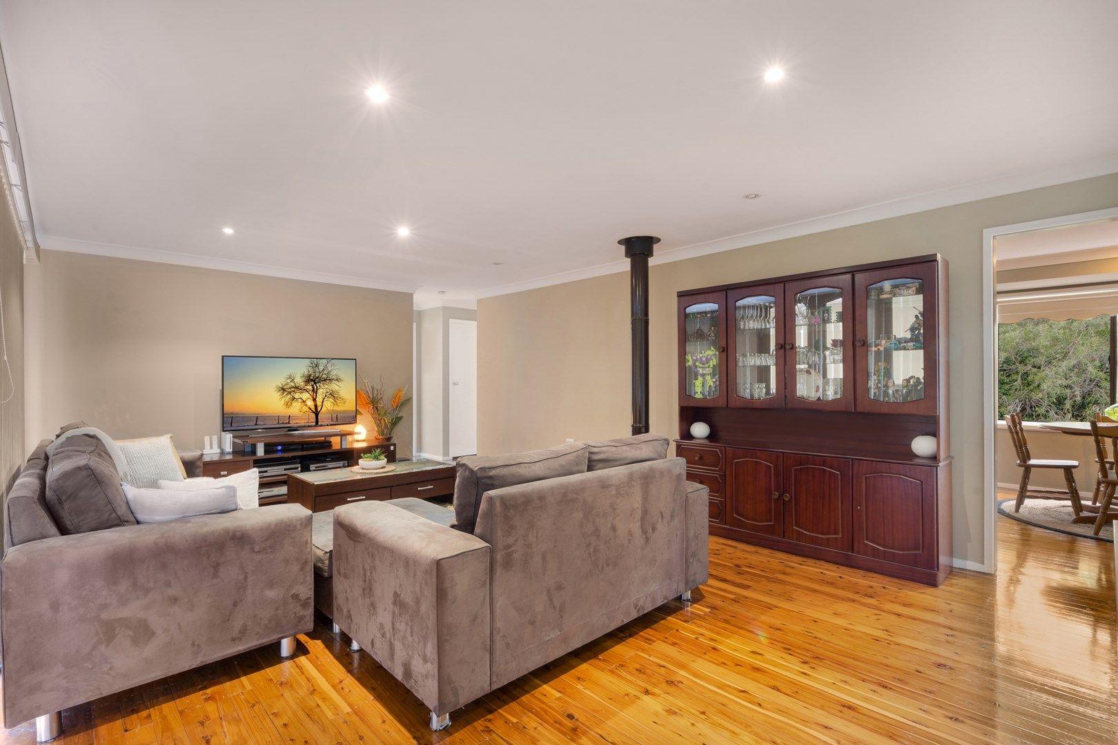 Ruse NSW 2560, Image 0