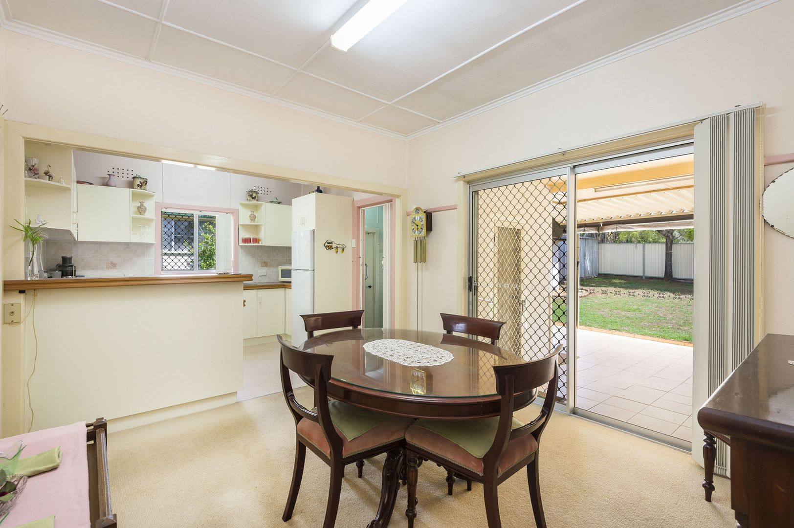 72 Oakley Avenue, East Lismore NSW 2480, Image 1