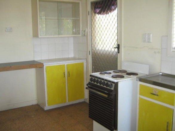 40 Braggan Street, Gailes QLD 4300, Image 1