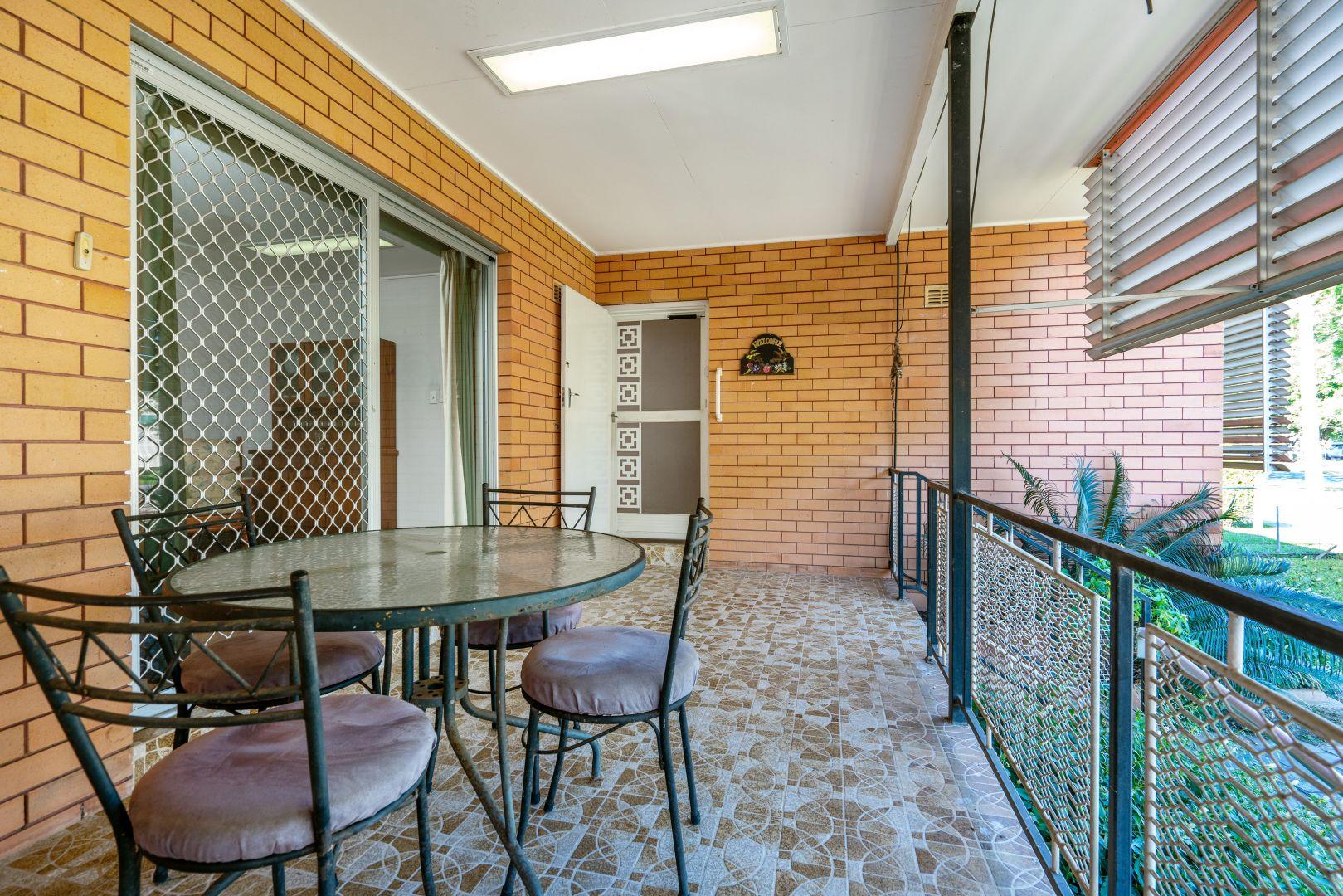 75 George Street, Gordonvale QLD 4865, Image 2