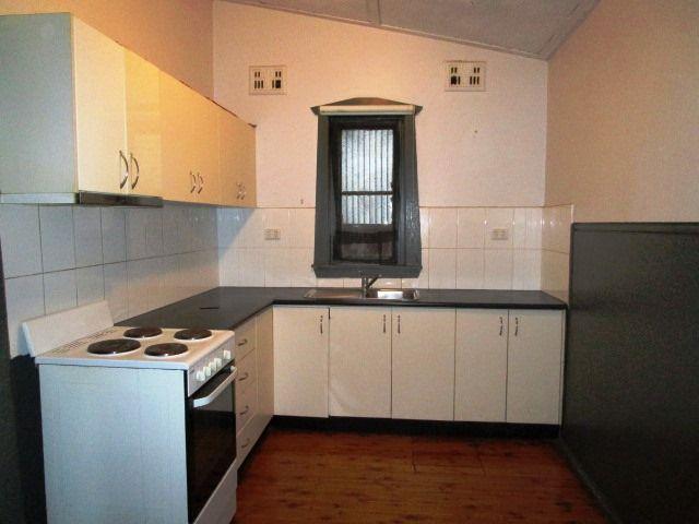 136 Farr Street, Rockdale NSW 2216, Image 2