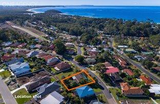 15 Seaspray Street, Narrawallee NSW 2539