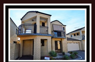 Picture of 2/6 Fraser Street, Rockingham WA 6168
