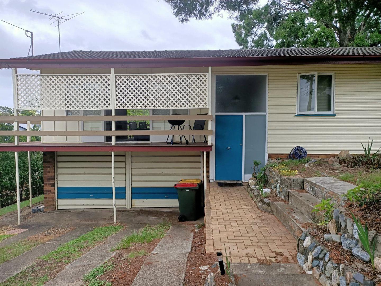 46 Hornby Street, Everton Park QLD 4053, Image 0