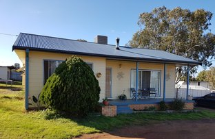 Picture of 17 MOLONG ST, Condobolin NSW 2877