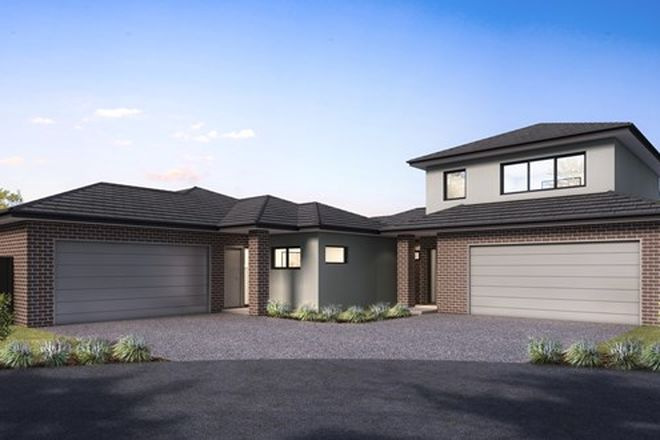 Picture of 2/11 Shipard Place, KAMBAH ACT 2902