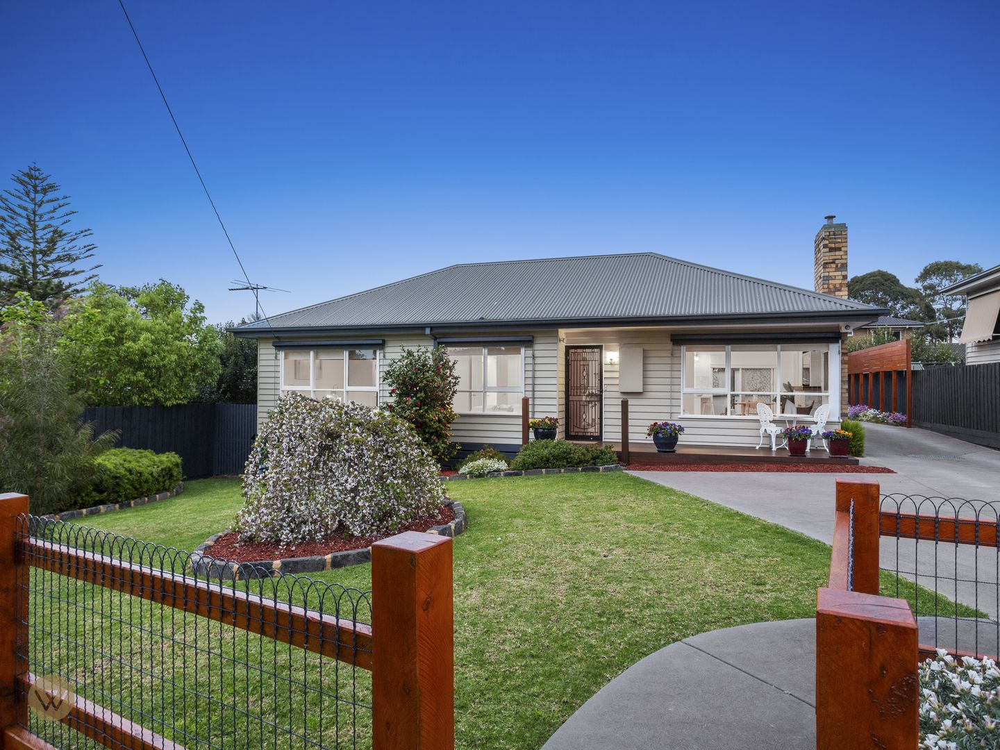 5 Mckay Court, Ringwood VIC 3134, Image 0