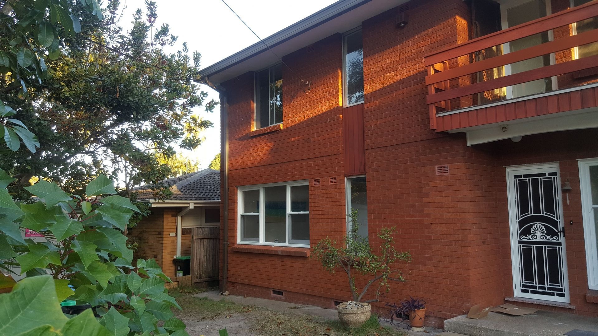 7 Heron Place, Dee Why NSW 2099, Image 0
