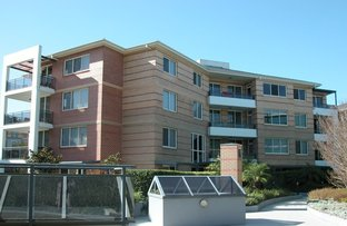 51/1 Janoa Place, Chiswick NSW 2046
