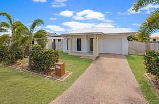 7 Sandon Place, Kelso QLD 4815