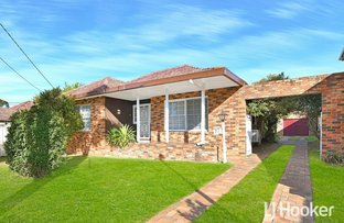 Picture of 71 Proctor Parade, Chester Hill NSW 2162