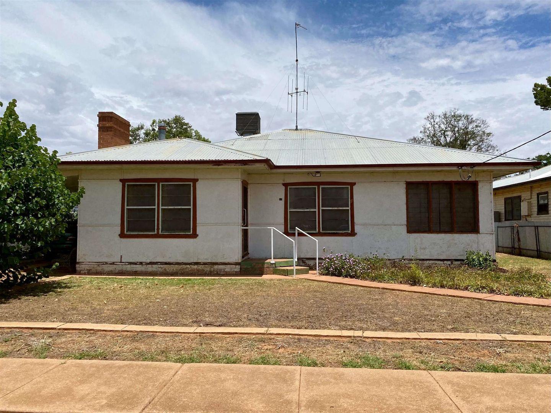 67 Bogan Street, Nyngan NSW 2825, Image 0