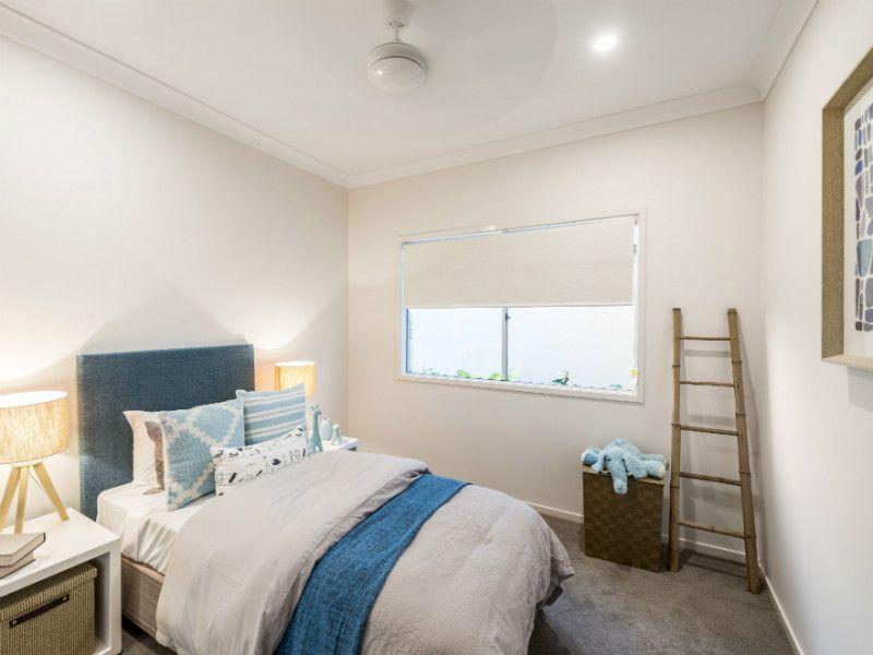 Salisbury QLD 4107, Image 2