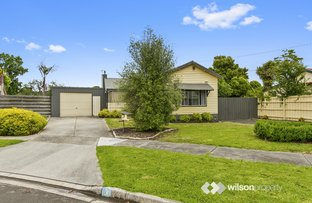 8 Williams Court, Traralgon VIC 3844