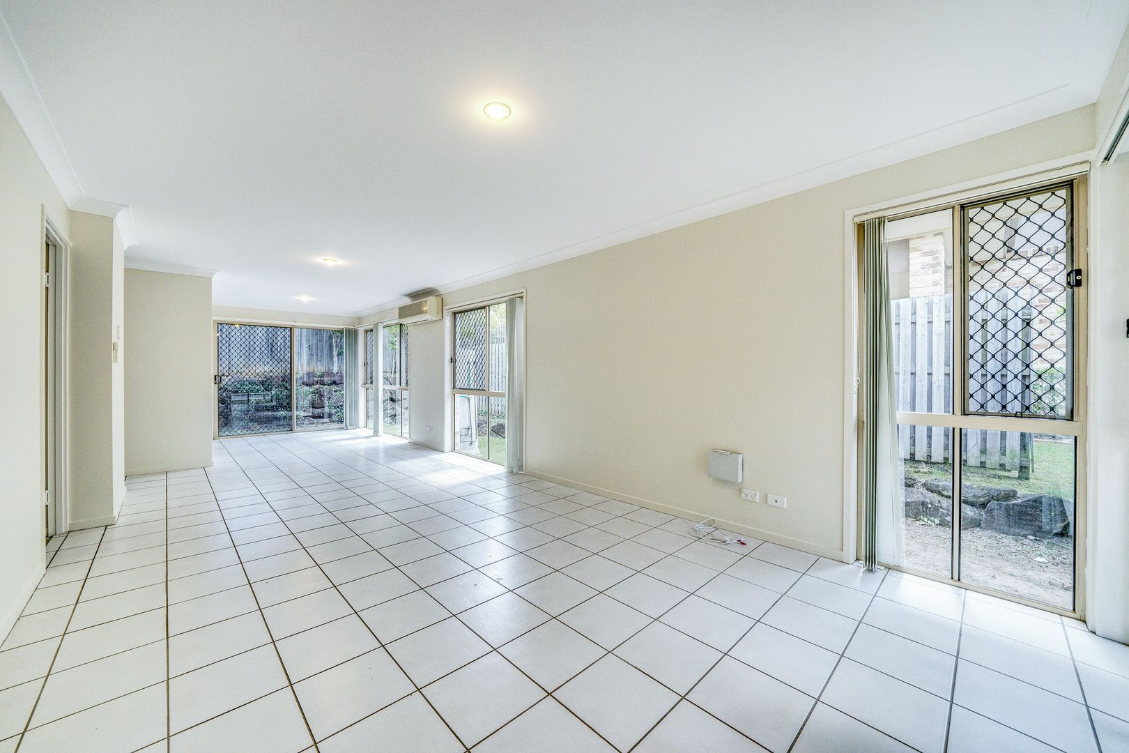 42/36 Rushton Street, Runcorn QLD 4113, Image 2