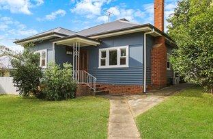 Picture of 290 Norfolk Street, Albury NSW 2640