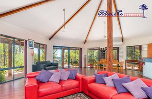 Picture of 4 Beales Court, Roleystone WA 6111