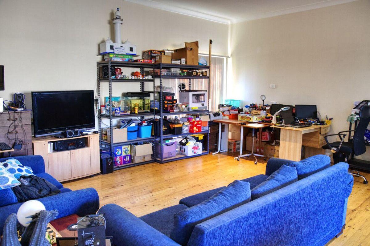 2 Sixth Street, Cessnock NSW 2325, Image 2