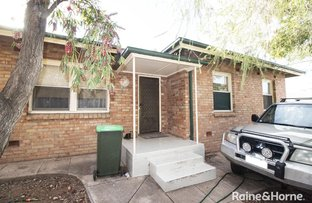 Picture of 85 Elizabeth Terrace, Port Augusta SA 5700