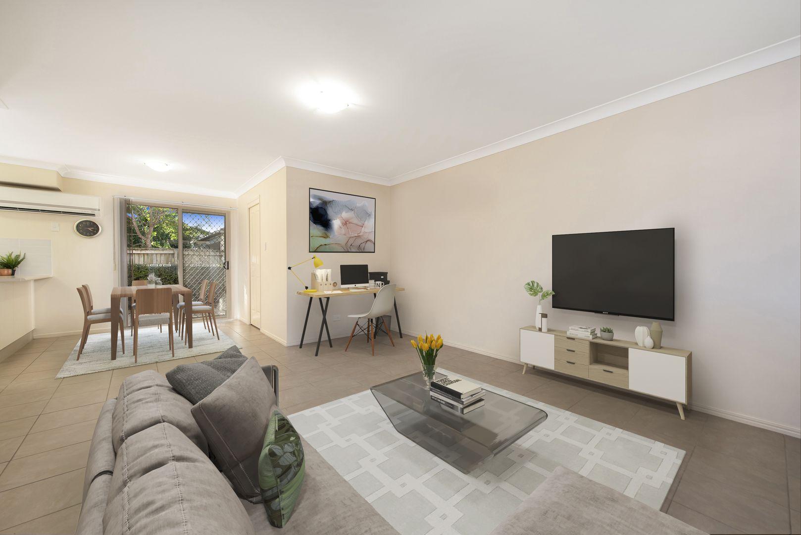 56/20 Johnston Street, Carina QLD 4152, Image 0