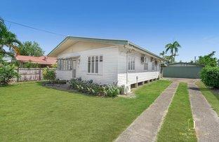 Picture of 82 Hoare Street, Manunda QLD 4870