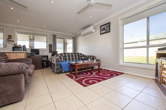 Picture of 2/14 Paxton Street, DENMAN NSW 2328