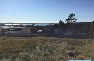 Picture of 1-11 Oceanvista Drive, St Helens TAS 7216