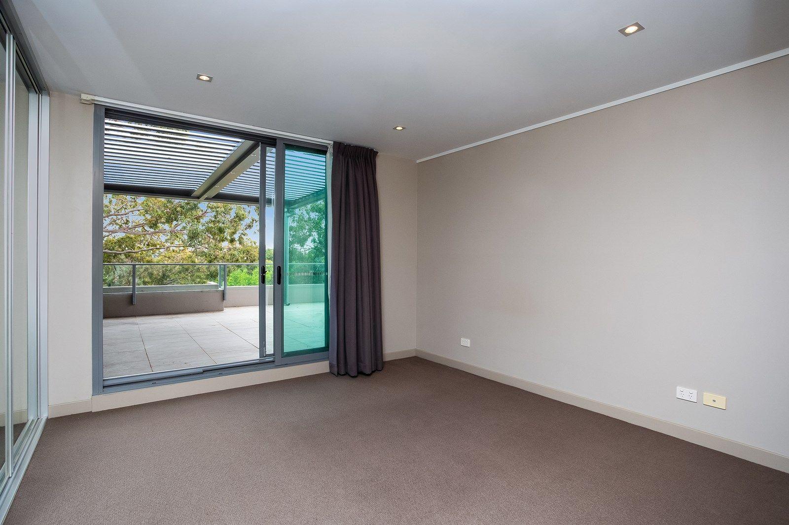 309/3-11 Burleigh  Street, Lindfield NSW 2070, Image 2