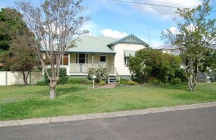 Picture of 26 Gore Street, Warwick QLD 4370