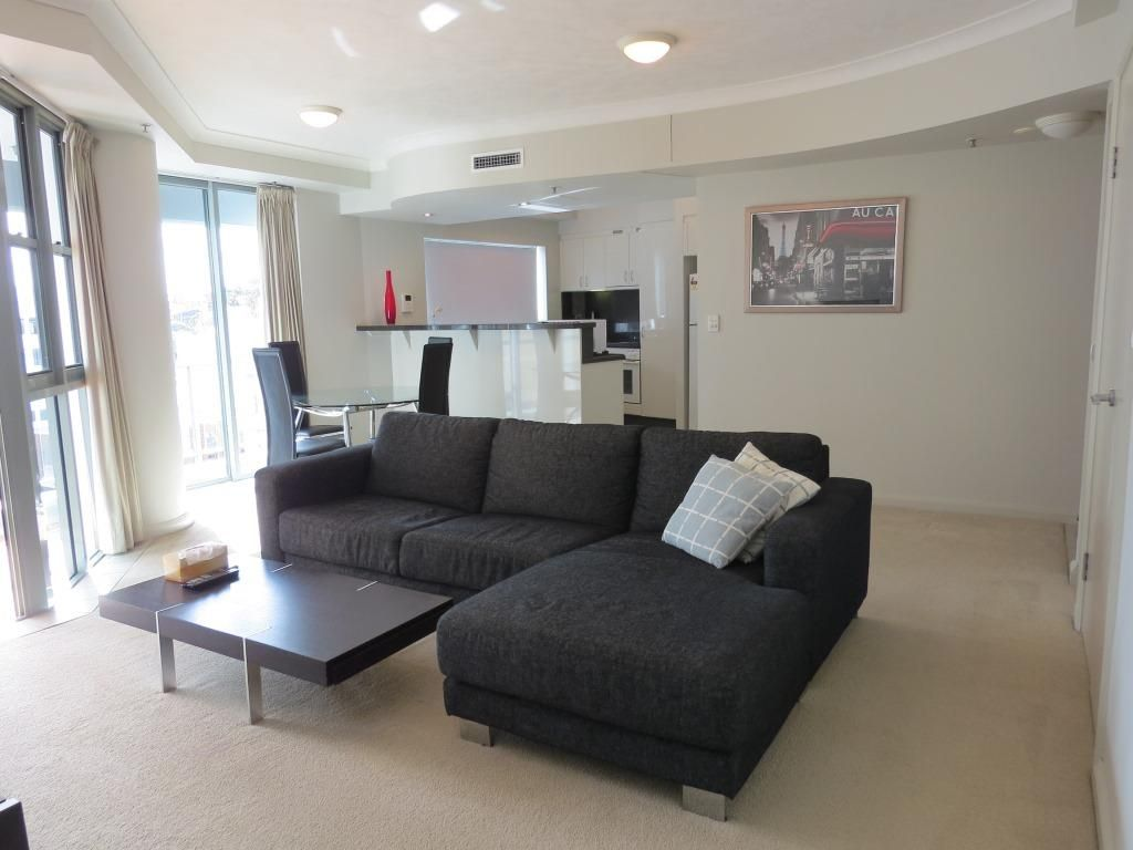 3G 35 Howard Street, Brisbane City QLD 4000, Image 1