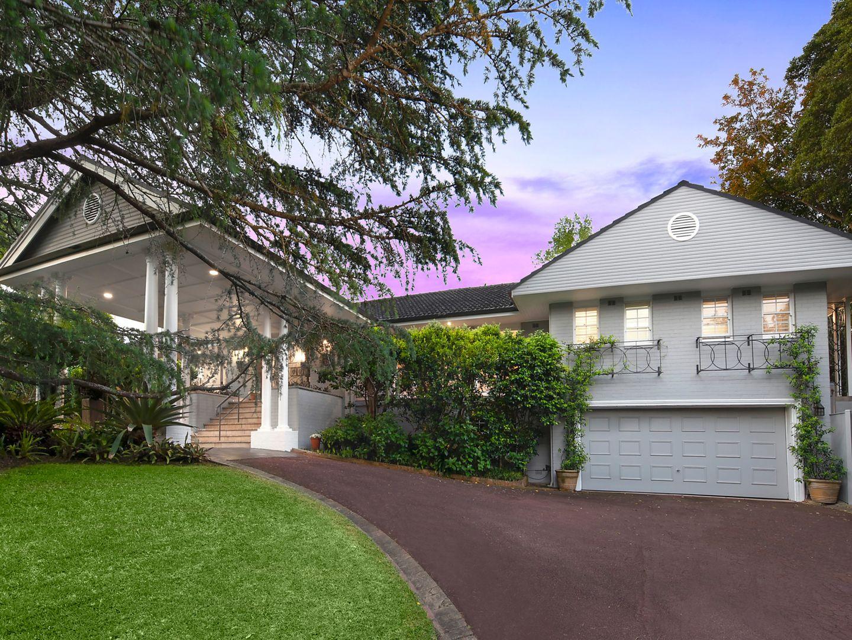 35A Bangalla Street, Warrawee NSW 2074, Image 2