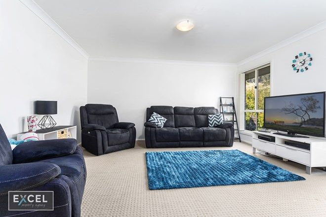Picture of 7/5 Loaders Lane, COFFS HARBOUR NSW 2450