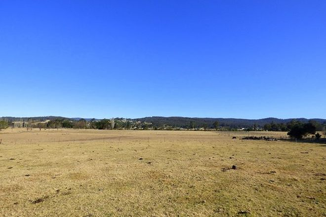Picture of Proposed Lot 22 103 Oaklands Road, PAMBULA NSW 2549