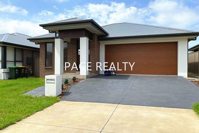 Picture of 62 Abbott Street, SPRING FARM NSW 2570
