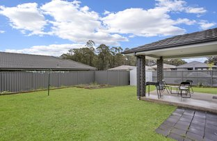 Picture of 9 Tucker Street, Ropes Crossing NSW 2760