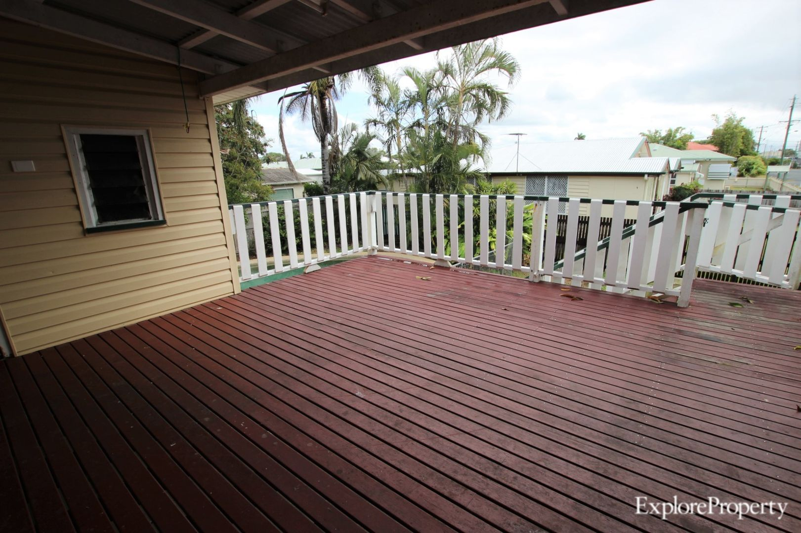 32 Holland Street, West Mackay QLD 4740, Image 2