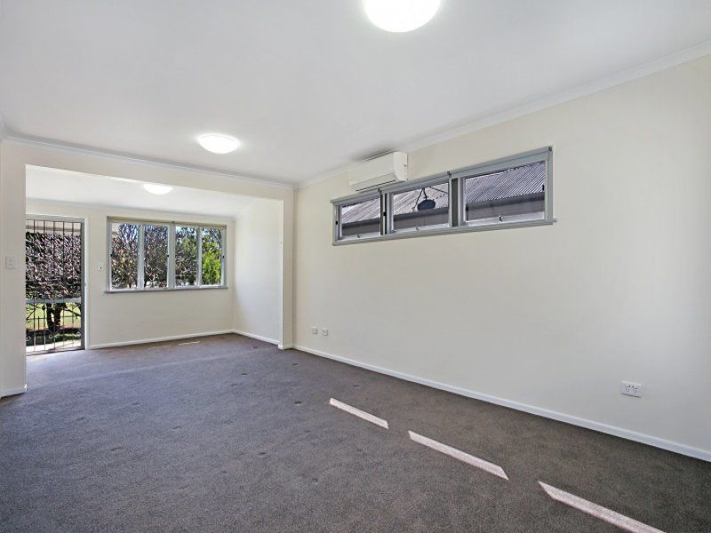 7 Boundary Road, Indooroopilly QLD 4068, Image 2