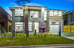 Picture of 2 Goodenia Street, Marsden Park NSW 2765