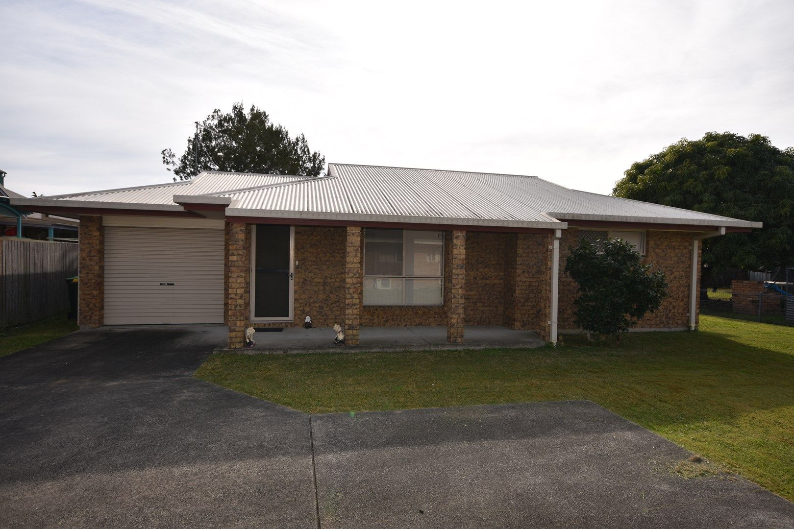 2/116 North Street, Casino NSW 2470, Image 0