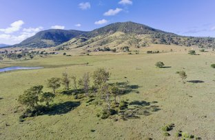 Picture of WESTVALE ROAD, Mount Archer QLD 4514