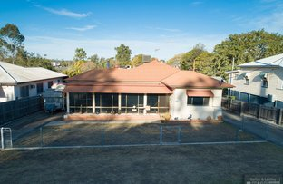 Picture of 24 Whittle St, Gatton QLD 4343