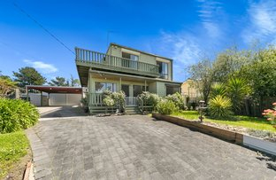Picture of 16 Pinewood Drive, Hastings VIC 3915