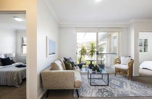 Picture of 204/18 Karrabee Avenue, Huntleys Cove NSW 2111