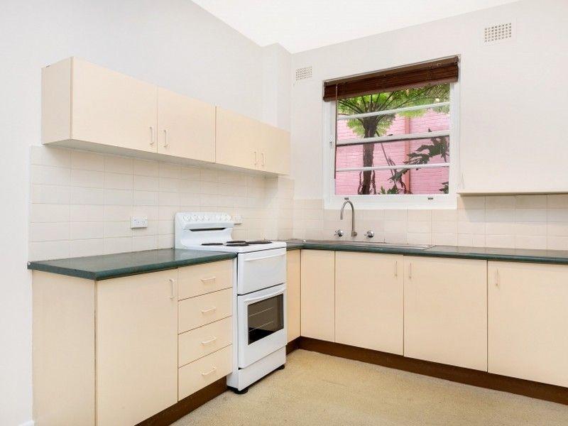 1/1 Palmerston Avenue, Bronte NSW 2024, Image 2